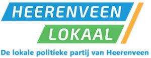 Politiek Heerenveen