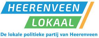 Heerenveen Lokaal – Politiek Heerenveen