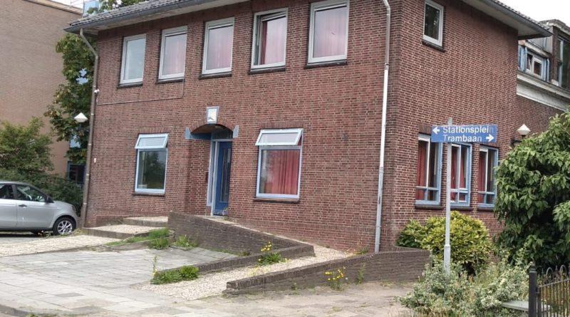 Heerenveen Lokaal woning arbeidsmigranten