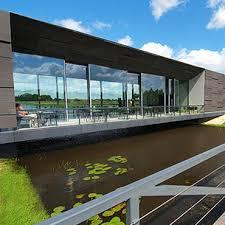 Heerenveen Lokaal Museum Belvedere