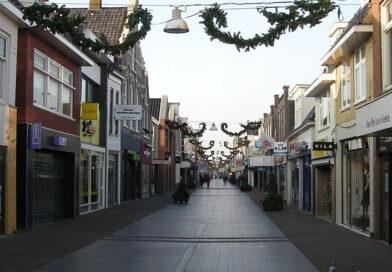 MKB Ondernemers Heerenveen hebben het moeilijk