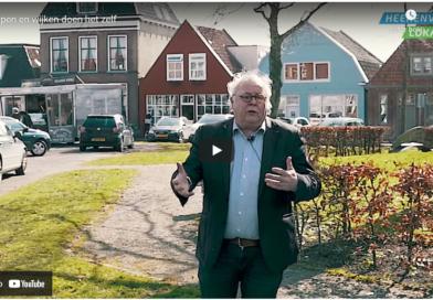 Dorpen en wijken van Heerenveen - Heerenveen Lokaal