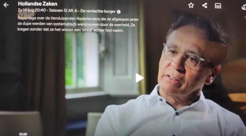 Hollandse zaken - Heerenveen Lokaal
